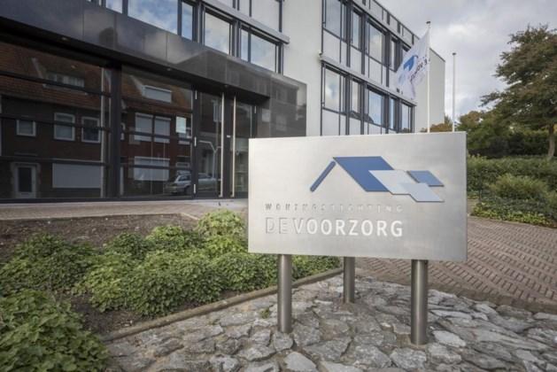 OM doet onderzoek naar discriminatie bij Heerlense woningstichting