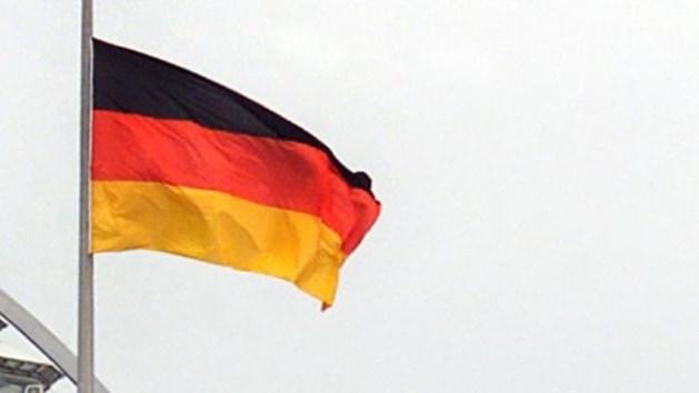 Meer Britten vragen Duitse nationaliteit aan
