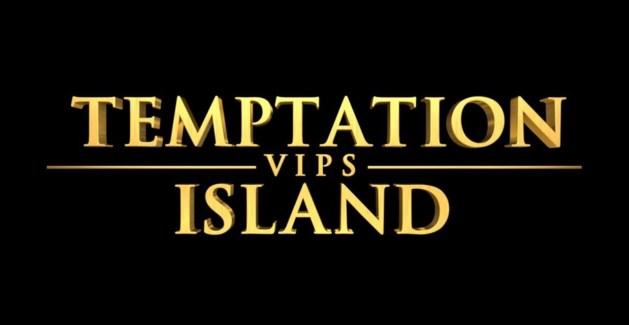 Deze twee Limburgse verleiders doen mee aan Temptation Island VIPS