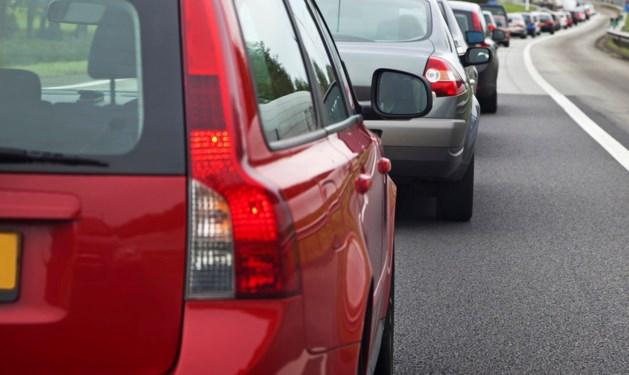 Jaren langer verkeersoverlast in Landgraaf