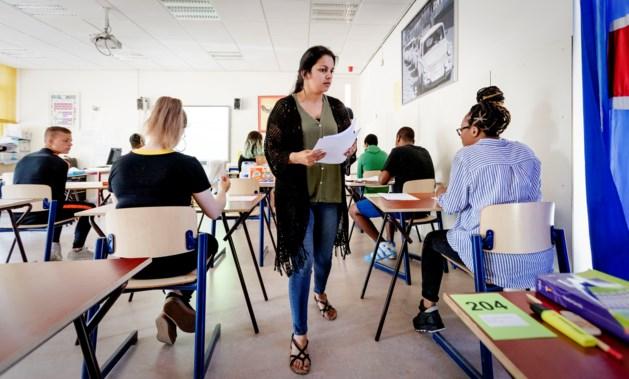 Mini-examen Spaans: test zelf je kennis!