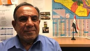 Een moslim uit Irak over andere moslims, Marokkanen en opvoeding