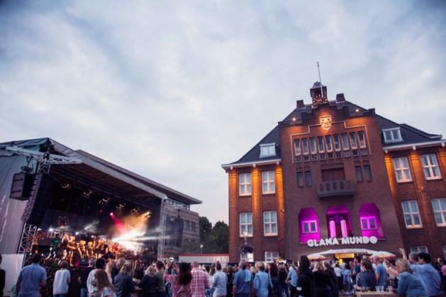 Festival in Geleen wil naar twee dagen