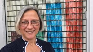 Julia en het Glazen Plafond voor mensen van buiten Limburg