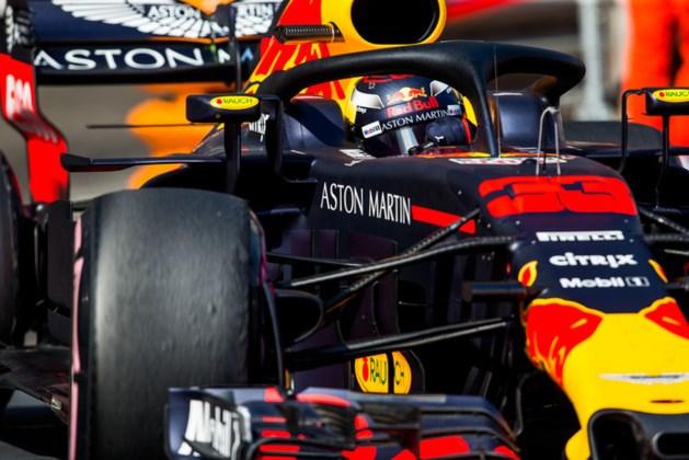 F1 stelt Grand Prix van Miami uit tot 2020