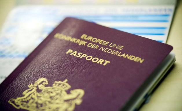Sittard-Geleen laat reisdocumenten binnenkort bezorgen