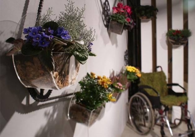 Proef met huis vol handige snufjes voor ouderen in Roermond