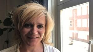 Milena uit Brunssum en het ontwaken als half-Sloveense