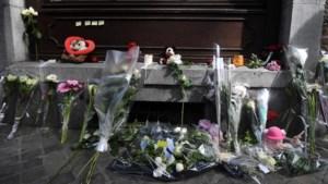 Terreurgroep IS eist aanslag in Luik op