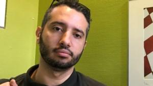 Voor Marokkaan Ilias is Nederland als een stiefvader