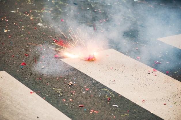 Kabinet akkoord met gemeentelijk vuurwerkverbod