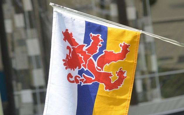 Eerste inspraaktop met burgers in Limburg