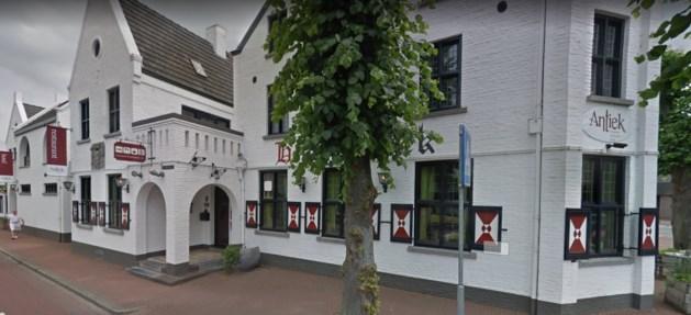 Hotel Antiek in Helden wil Polen huisvesten