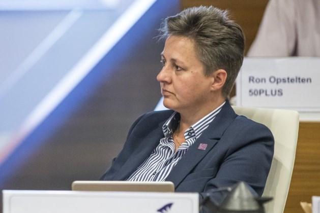 Commotie rond raadsborrel Venlo: ordinaire scheldpartij of politiek spelletje?