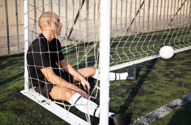 Spelersvakbond FIFPro wil meer rust voor voetballers