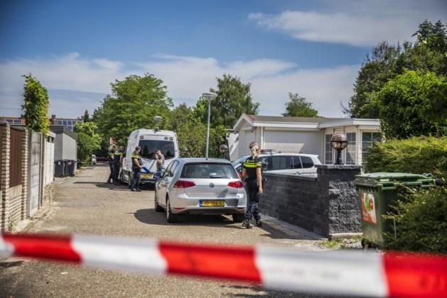 Voorarrest Venlonaar na schietpartij verlengd