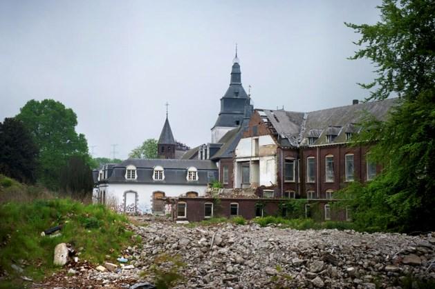 Zes miljoen voor restauratie Limburgse rijksmonumenten
