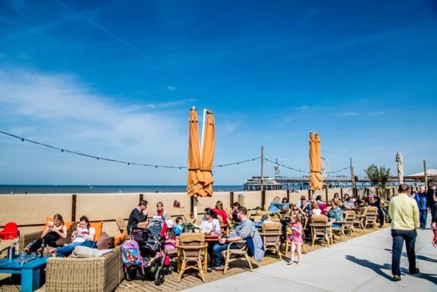 'Nederland populairder als vakantieland'