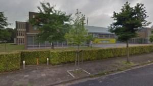 Nieuw schoolgebouw Sint-Jan Hoensbroek in 2022 gereed