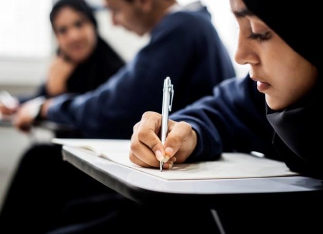 Toch islamitische school Roermond
