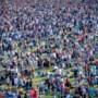 Pinkpop neemt pas half mei beslissing over doorgaan festival