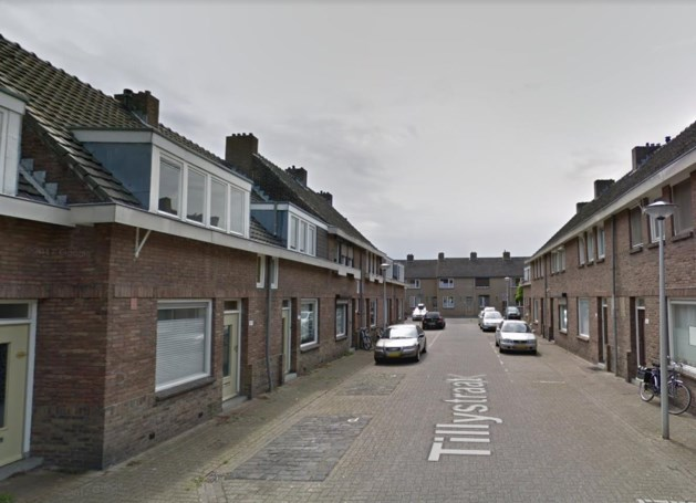 Maastricht heeft haast met sloop en bouw in Wittevrouwenveld