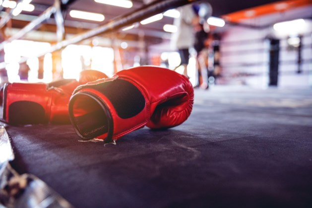 Limburgse boksers stelen show op NK in Maastricht