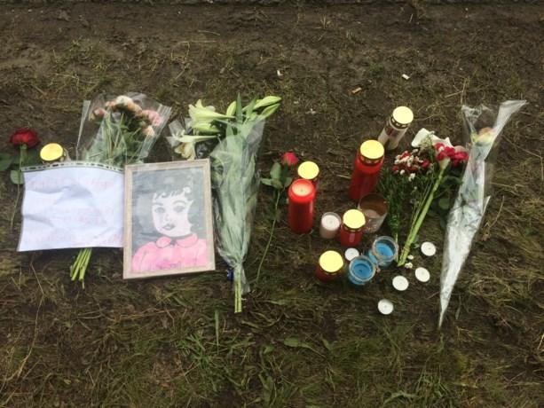 Getuigen ongeval Pinkpop: slachtoffers zaten op de weg