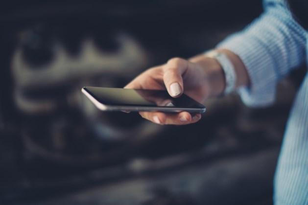'Tijd voor statiegeld op smartphones'