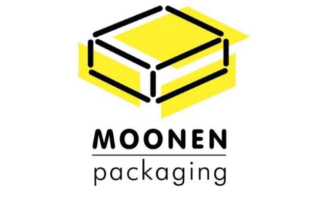 Weerter verpakkingsbedrijf komt in Zweedse handen