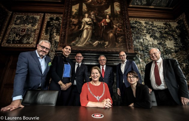 Maastricht blijft achter VMBO-bestuurder staan