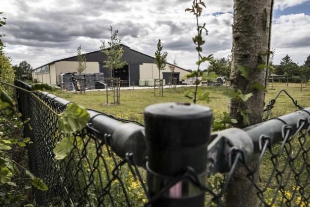 Roermond inde 80.000 euro aan boetes niet