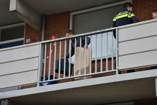 'Slachtoffer moord was met Limburgers in café in Breda'