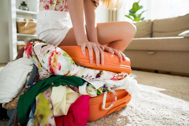 Ontspannen op reis? Helft Nederlanders gaat gestrest op vakantie