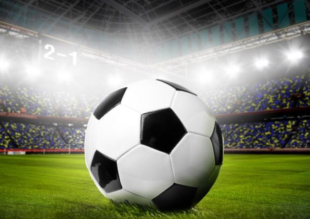 Dames van RKASV zoeken teamgenoten zonder voetbalervaring