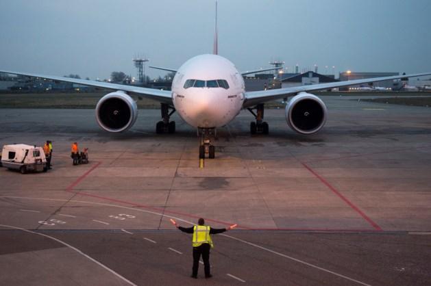 Maastricht Aachen Airport in verzet tegen nieuwe vliegtaks