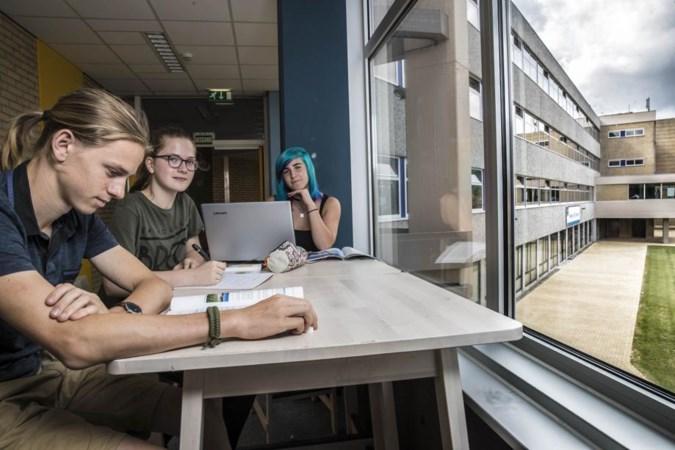 Gepersonaliseerd Vrijeschool-onderwijs met vallen en opstaan