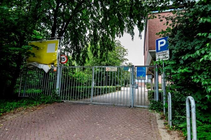 VMBO Maastricht: van kwaad tot nog veel erger