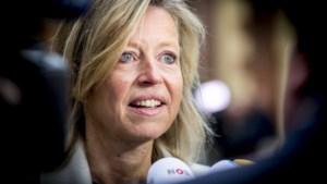 PVV naar minister om korting op fractievergoeding