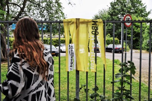 Kamer bespreekt volgende week VMBO Maastricht