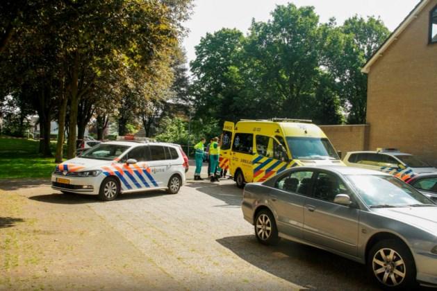 Man uit Heerlen opgepakt in onderzoek naar woningoverval