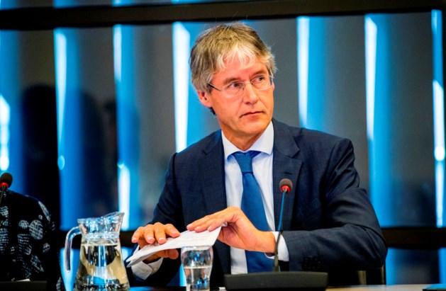 'Handhaven examencijfers VMBO Maastricht niet uitgesloten'