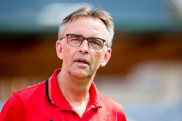 Clubarts Ajax krijgt vrijaf na commotie Nouri