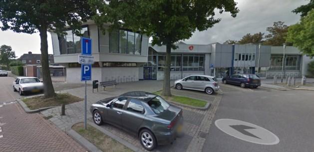 'Verhuizen biebs Horst en Venray kost 7 ton'