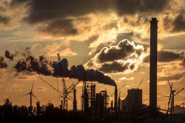 Limburg haalt doelen van energietransitie niet