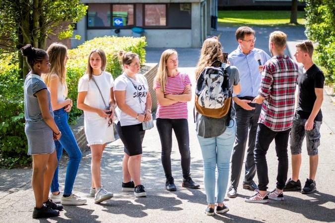 Opgestapte LVO-bestuurder: 'Strafexpeditie' gaande tegen Limburgse scholen
