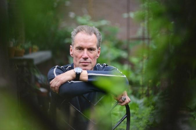 John vroeg na dodelijk ongeluk zelf om werkstraf: 'Even afrekenen doet geen recht aan de tragedie'
