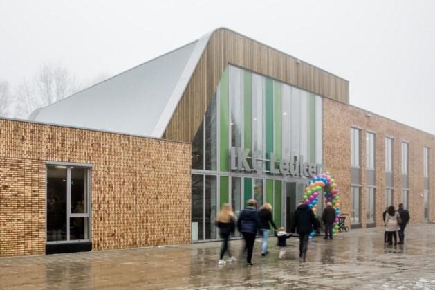 Aanbouw nieuwe school Leuken dreigt fors duurder te worden