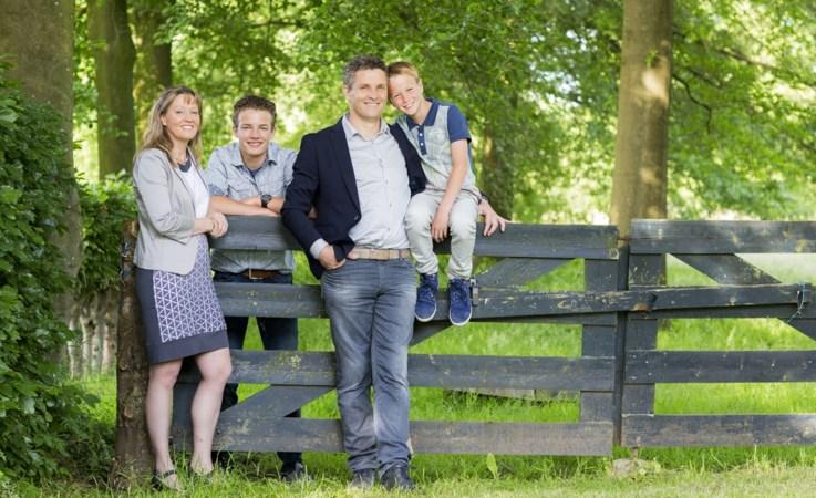 Henk Jenniskens: de boer die de boeren begreep