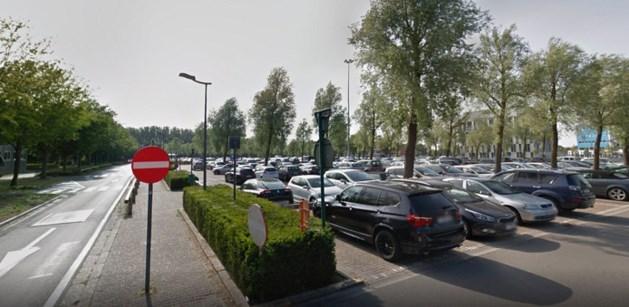 Twee opgesloten honden sterven in snikhete auto in België